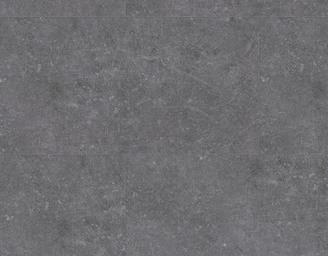 0085 Dock Grey