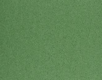 0233 Green