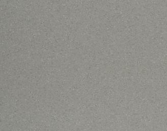 0259 Grecale