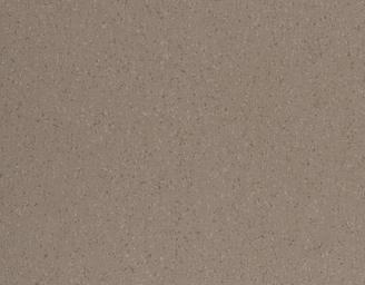0261 Scirocco