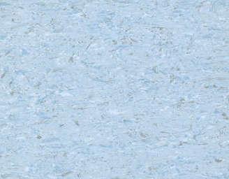 0306 Inari