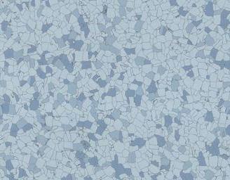 0637 Light Blue