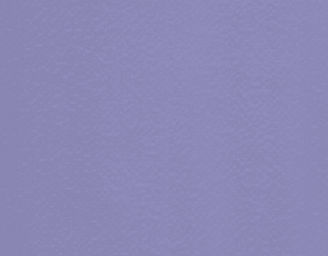 4118 Violet