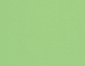 4525 Lime